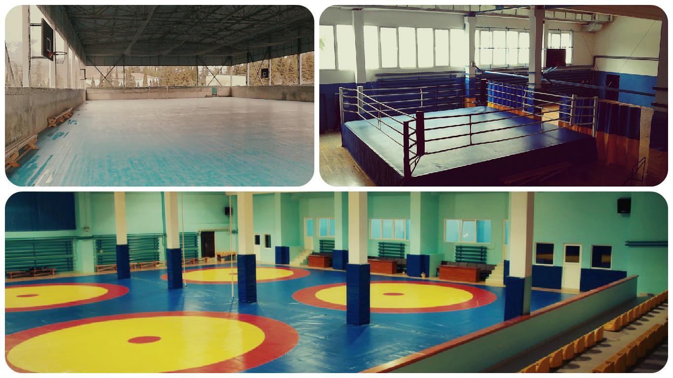 sport-alushta-glavnaya