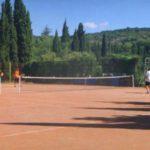tennis_-1